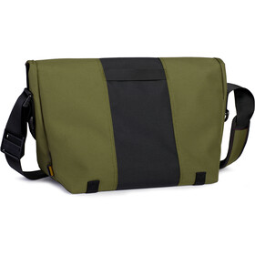 Timbuk2 Classic Messenger Bag M, rebel